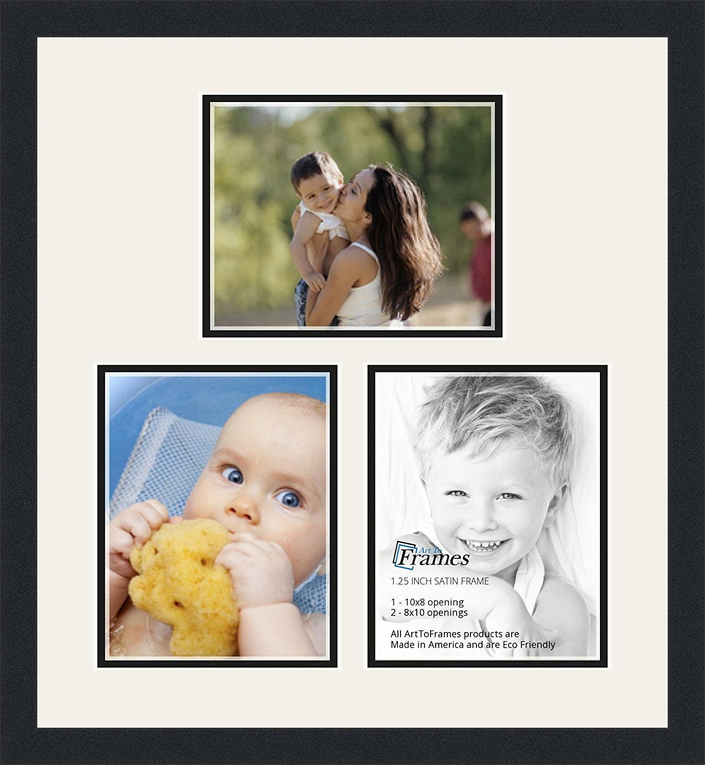 Cheap Photo Frames 8x10 Collage, find Photo Frames 8x10 Collage ...