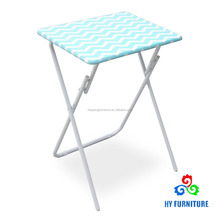 Pvc Folding Tables, Pvc Folding Tables Suppliers And Manufacturers At  Alibaba.com