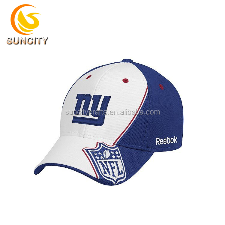 c0336b5d683 Custom Snapback Hat Wholesale