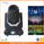 330w 15r Beam Spot Wash 3in1 Moving Head 330 Stage Light 15R 3in1 Moving head