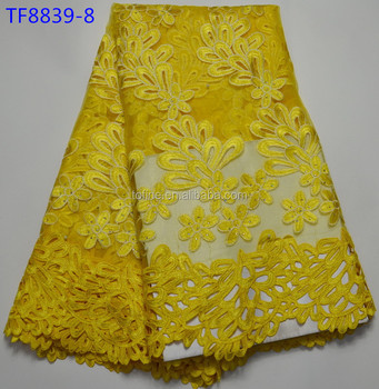 Wholesale new coming french lace saree french chantilly lace for wholesale new coming french lace saree french chantilly lace for party dress aloadofball Gallery