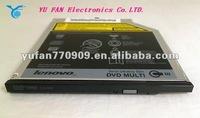 Laptop COMBO drive GSA-U20N FRU 42T2545 42T2544 for T400 T500 W500 DVD-ROM CD-RW wholesale&retail