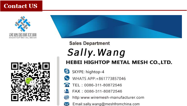 Hot Selling Cheap Solid Iron Poultry Wire 1/2 Hex Mesh Chicken Wire ...