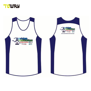 famous designer brand Buy Authentic sale retailer 100 Polyester Dri Fit Tank Tops Men Wholesale - Buy Tank Tops Men,Dri Fit  Tank Tops Wholesale,100 Polyester Tank Tops Product on Alibaba.com