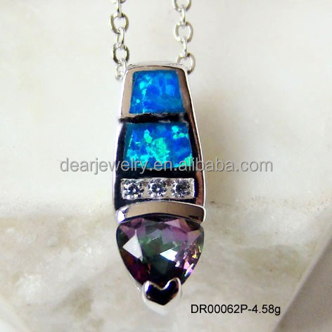 Wholesale Mexican Fire Opal Jewelry , Australian Opal Jewelry ...