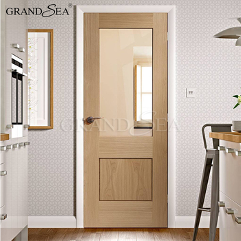 Low Cost Flush Price Philippines Laminated Wooden Swing Plan Hinged Barn Door Designs Buy Flush Door Price Philippines Swing Door Plan Hinged Barn