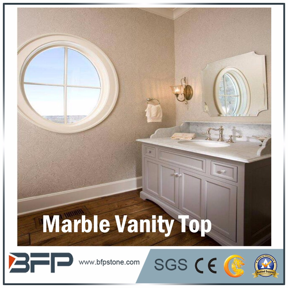 marble common in vanity vanities com integral top white lowes shop pl x tops at cultured bathroom