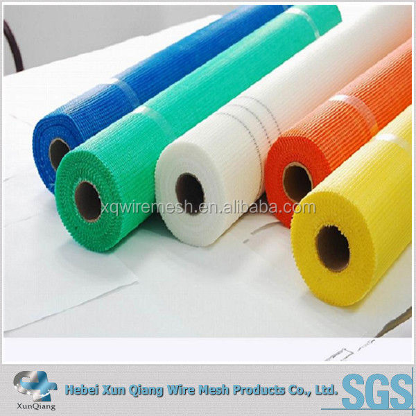 hot sale soft fiberglass mesh for plaster repair