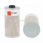 FF5369 23514049 BK6671 PF7548 PF7620 PF7744 Car Parts Fuel Filter Prices