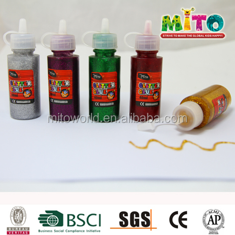 brand name paint for school glue - Paint Brand Names