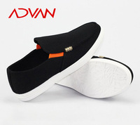 2016 New Arrivals Cheap Aged Man Slip-on Shoes Wholesale in China