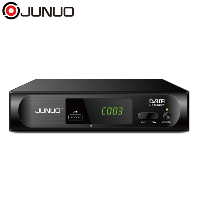 China Mp4 Dvb, China Mp4 Dvb Manufacturers and Suppliers on