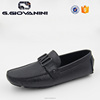 Best Shoes Manufacturer Direct Price Famous loafers