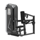 fitness equipment/full body exercise machine/workout/body building
