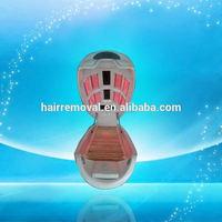 Upgrate bathtub spa machine with perfect price