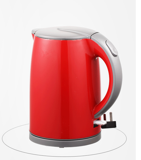 multifunction unique tea electric kettle