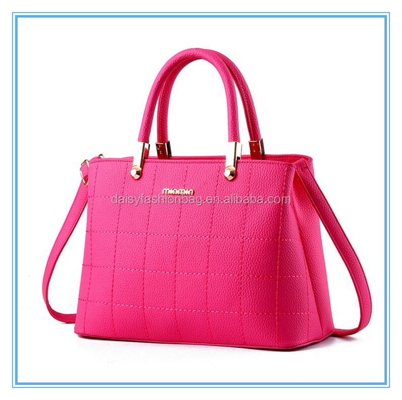 Wholesale fashion handbags miami 85