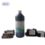 1000ML CPC Connector Bottle TIJ 2.5 Water Based Printing Ink for TIJ VDP
