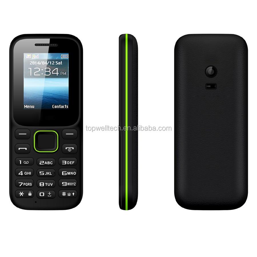 c73bc5d5268 China slim phones phones wholesale 🇨🇳 - Alibaba
