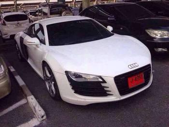 Audi R Engine V Year Buy Audi R Product On Alibabacom - Audi r8 engine