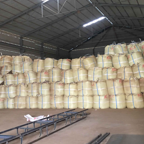 Bulk Unexpanded Crude Raw Vermiculite Wholesale With Attractive Price