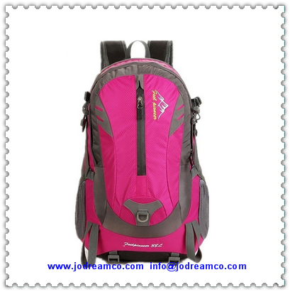 rose red swiss gear laptop backpack