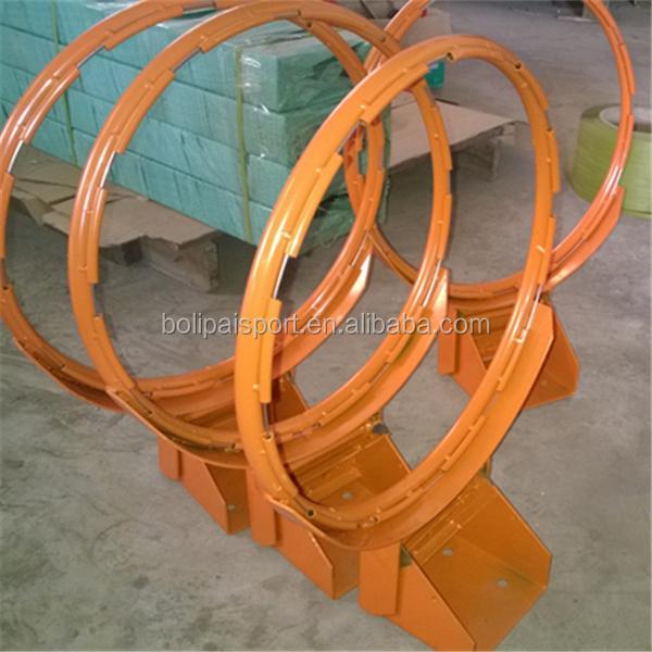 Nba Size Used Basketball Hoops For Sale - Buy Used Basketball ...