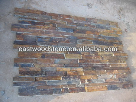 Home Depot Stone Wall home depot stone wall, home depot stone wall suppliers and