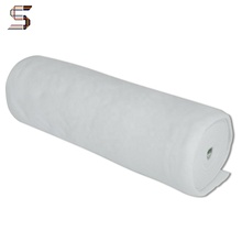 PP <span class=keywords><strong>바늘</strong></span> 일종 인 펀치 150/200/300/350 gsm 숏 <span class=keywords><strong>섬유</strong></span> nonwoven 지오텍