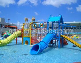 Plastic pvc zwembad glijbaan oem odm voor koop mallen for Zwembad plastic