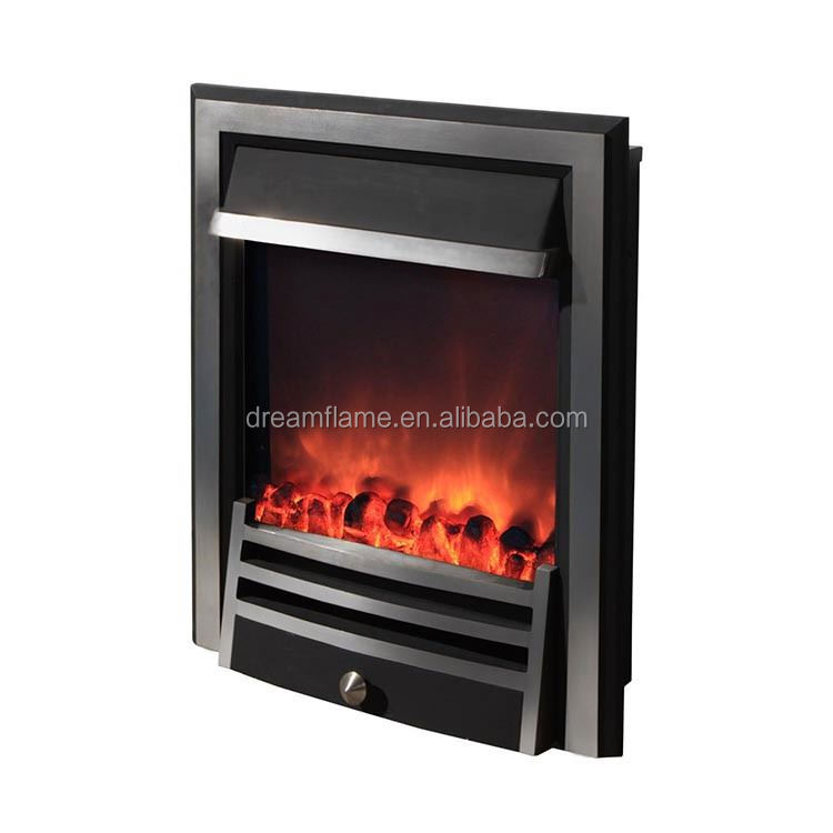 hanging fireplace price hanging fireplace price suppliers and manufacturers at alibabacom - Hanging Fireplace