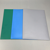 Bluk Wholesale Good Quality Cleanroom Rubber Dull Or Glossy 2mm ESD Mat