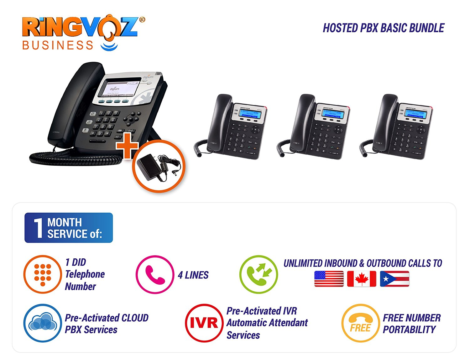 Cheap Voip Phone Pbx, find Voip Phone Pbx deals on line at