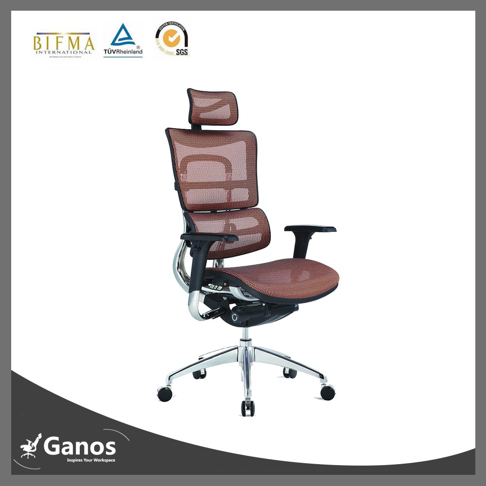 big person massage chair big person massage chair suppliers and at alibabacom - Office Chairs For Fat Guys