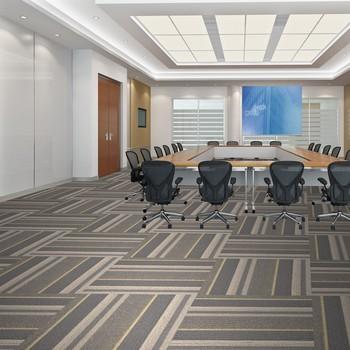 Office Pvc Backing Carpet Rug Living Room Nylon Carpet Tiles - Buy Nylon  Carpet Tiles,Nylon Carpet Tiles,Nylon Carpet Tiles Product on Alibaba.com