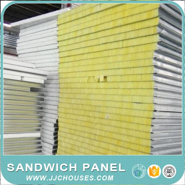 pannelli coibentati parete prezzi : 2016 pannelli coibentati per parete esterna, hottest isolato pannelli ...