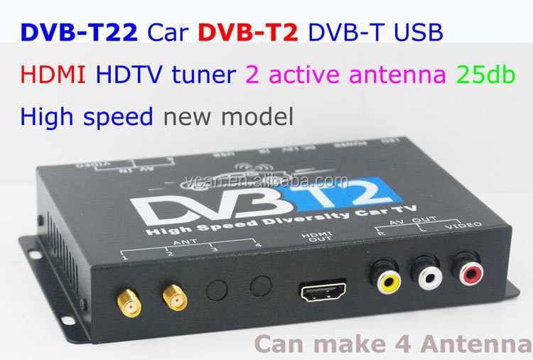 z-wave home automation stb gateway DVB-T22 super box receiver dvb t2 receiver