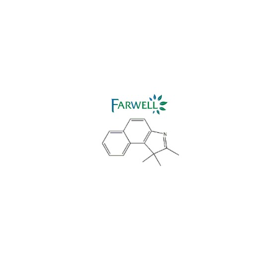 Farwell WAX WIT CAS.8009-03-8