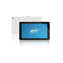 9 zoll anruf dual core robuste tablet os windows