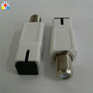 catv passive receiver transmitter fiber optic FTTH mini optical node