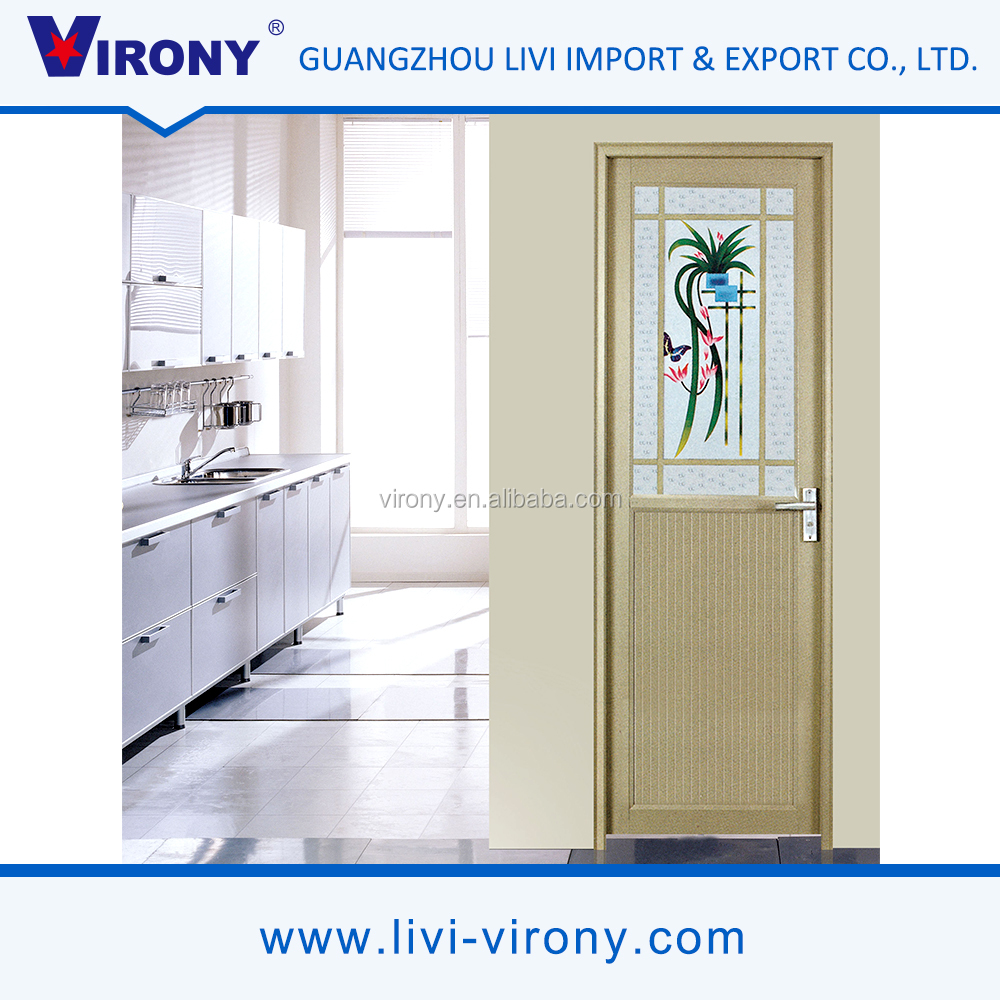 Good quality high performance house interior doors