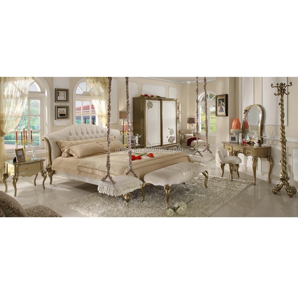 Furniture Design In Pakistan 2015