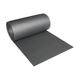 Good Quality Car Sound Deadening Soundproof Material