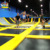 Relaxing Indoor Trampoline Park for sale,cheap trampoline park for kids