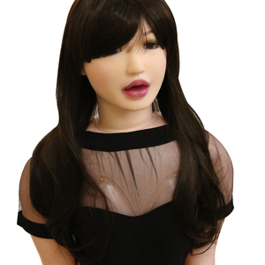Cheap heating little american girl mannequin feeling real sex doll,mature woman type real doll sex toy pubic hair pussy price