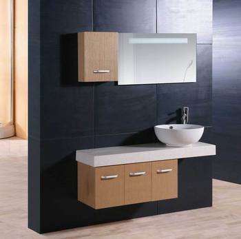 designed wall mounted lowes mdf bathroom vanity cabinets buy bathroom vanity bathroom cabinet. Black Bedroom Furniture Sets. Home Design Ideas