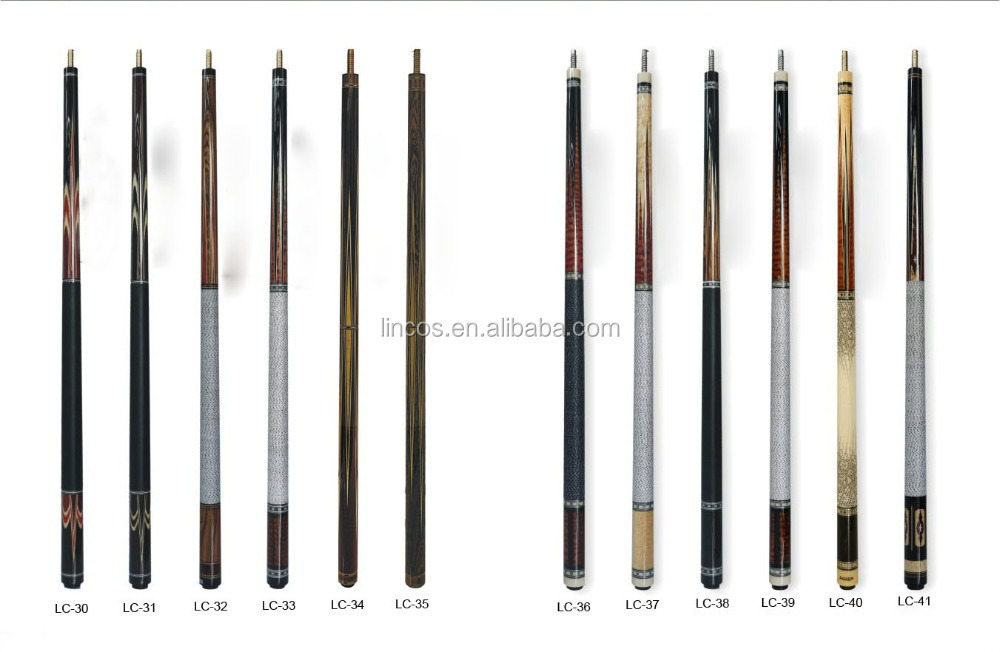 17 Oz Pool Cue 17 Oz Pool Cue Suppliers and Manufacturers at