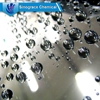 Super hydrophobic low solvent coating material for automobile