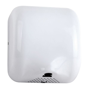 China cheap electric restroom hand dryers