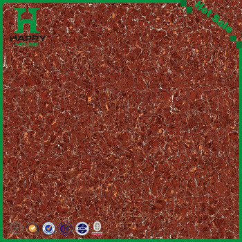 24x24 Chinese Design Imag Floor Tilemodern Floor Tilepolish Red